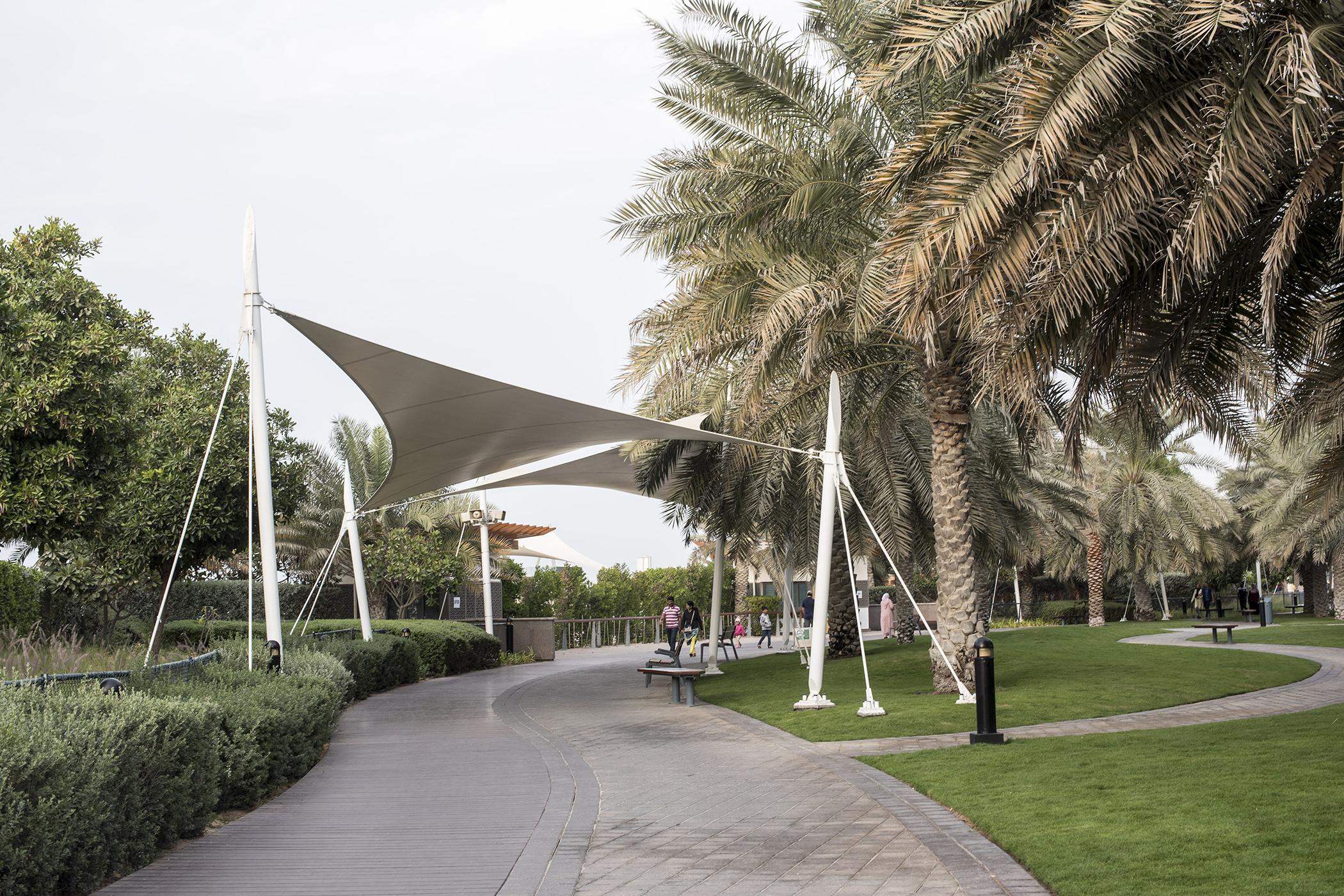 Abu Dhabi2/10 -15