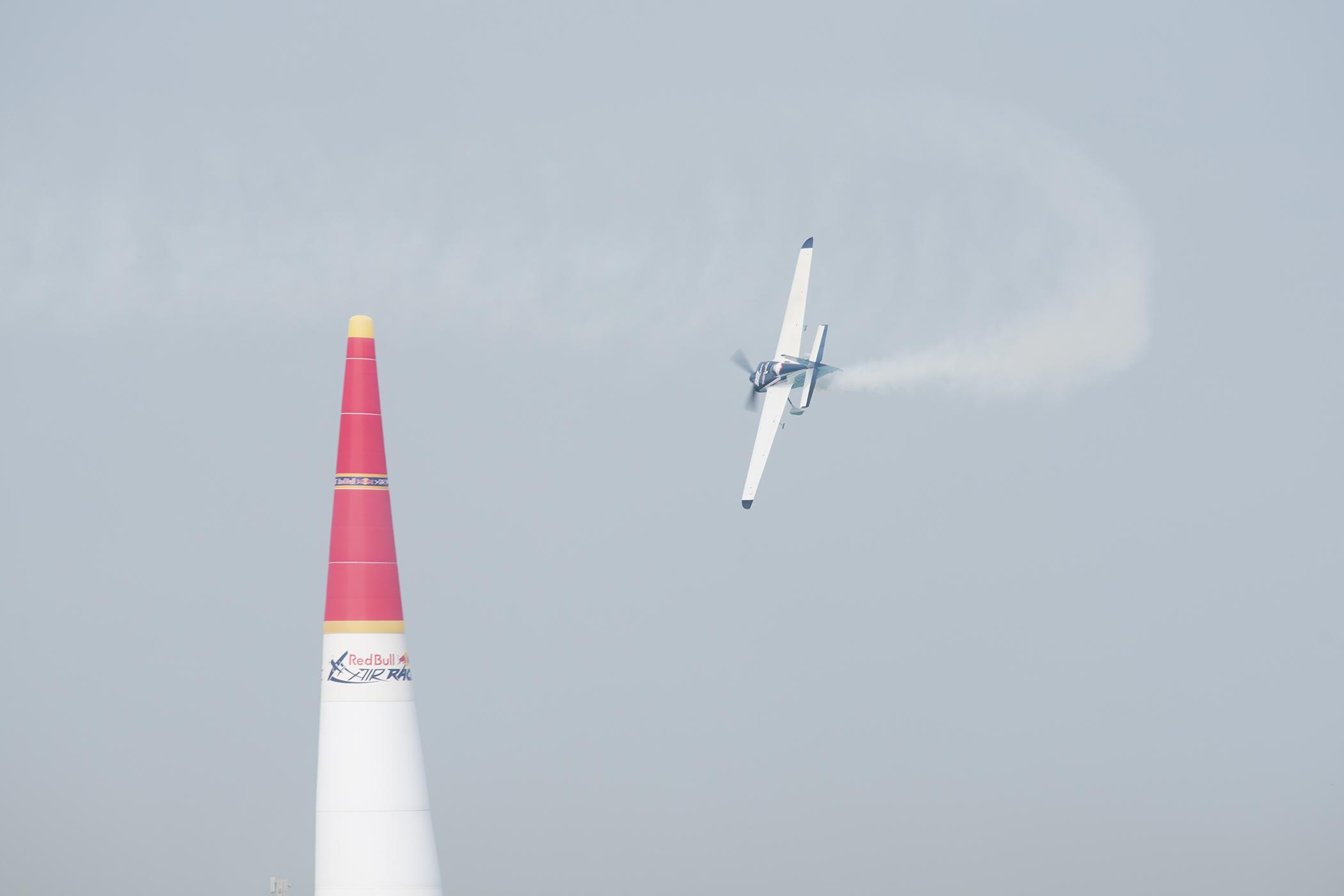 Abu Dhabi2/11 -08