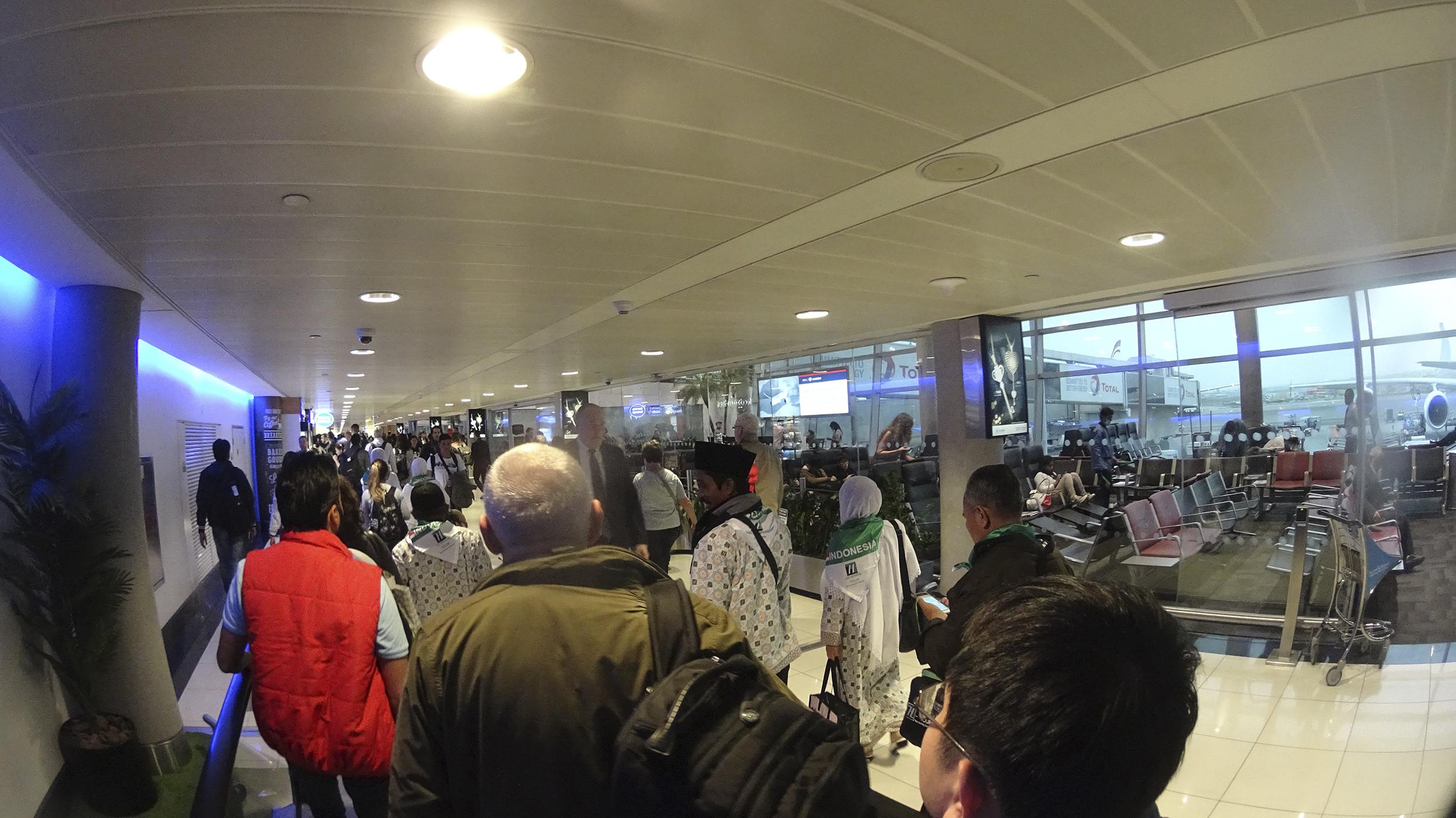 Abu Dhabi2/12 -02