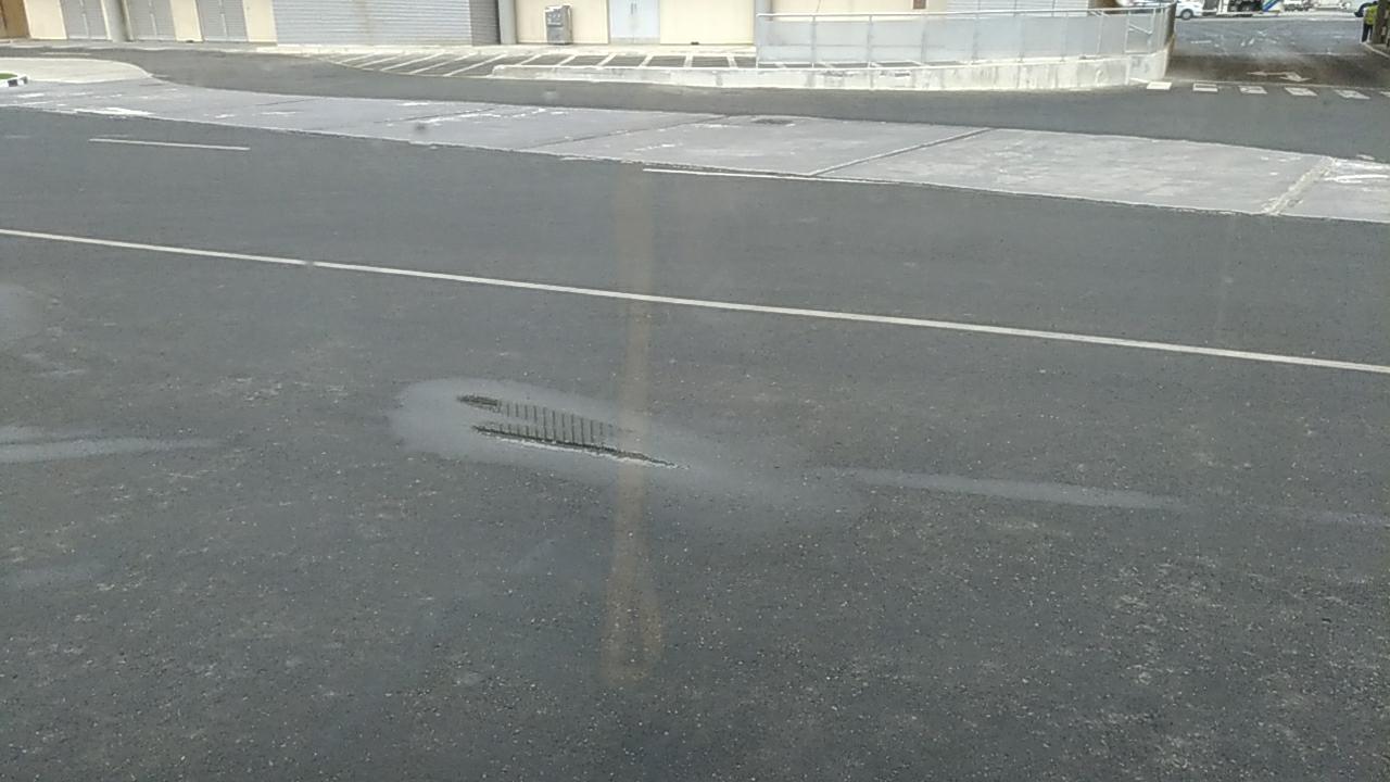 Abu Dhabi2/12 -05
