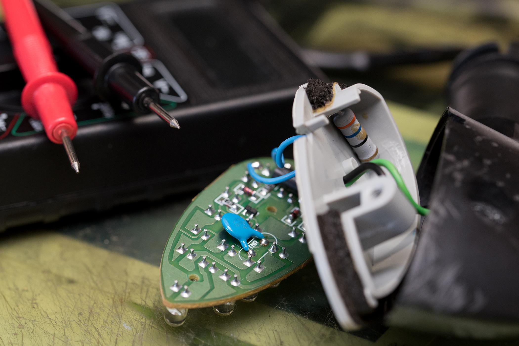 ウィンカー修理-01