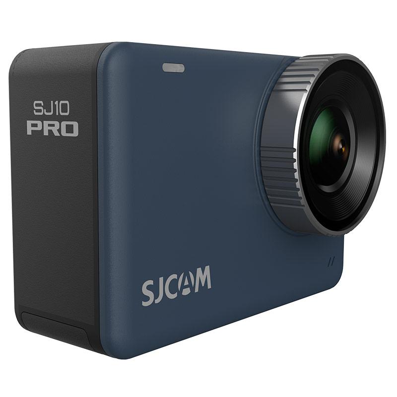 SJCAMに早くも新型。SJ10の情報